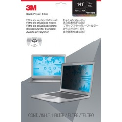 3M Filtro Privacy per Notebook Lcd 16 9