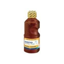 Giotto School Paint 250ml 1pezzoi pittura ad acqua 530828