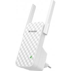 Tenda A9 300Mbits Bianco I WL A9
