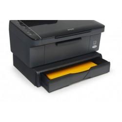 Exponent 44011 Nero porta stampante
