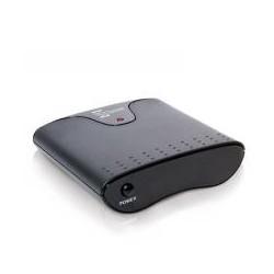 Telesystem TELE System 23500052 AV transmitter receiver moltiplicatore AV