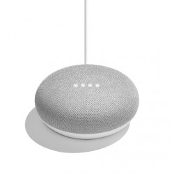 Google Home Mini Grigio GA00210 DE