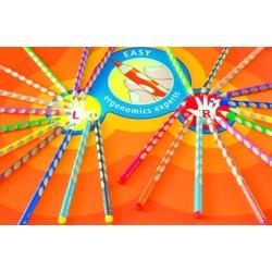 Stabilo EASYcolors 6pezzoi pastello colorato 3316