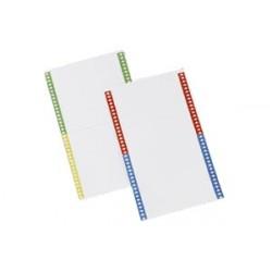 Bertesi 031 Multicolore scatola per archivio 03110