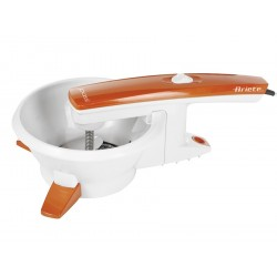 Ariete 261 Houseware food separator 261 ARI