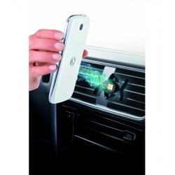 Exponent T10200 Auto Passive holder Nero supporto per personal communication