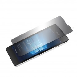 Microsoft ML550TGS Lumia 550 Pellicola proteggischermo trasparente 1pezzoi protezione per schermo