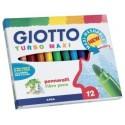 Giotto Turbo Maxi marcatore 454000A