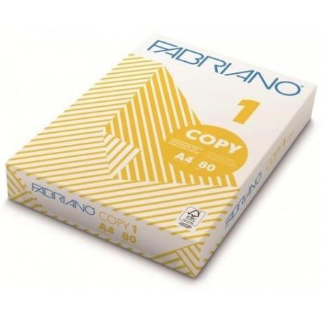 Fabriano 42021297 carta inkjet
