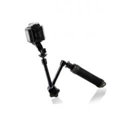 Nilox 13NXAKACEF001 accessorio per fotocamera sportiva