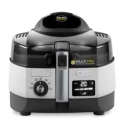 DeLonghi FH 13941 Multifry Extra Chef