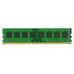 Kingston Technology System Specific Memory 4GB DDR3 1333MHz memoria KCP313NS84