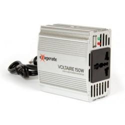Hamlet Voltaire Power Inverter invertitore di corrente a 220V e usb 5V XPW150U