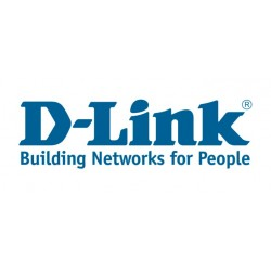 D Link D ViewCam Plus IVS Presence License 1 channel DCS 250 PRE 001 LIC