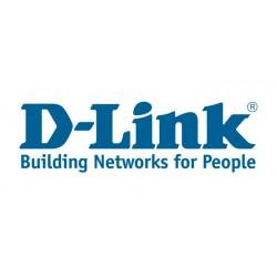 D Link DCS 250 VMS 032 LIC licenza per softwareaggiornamento