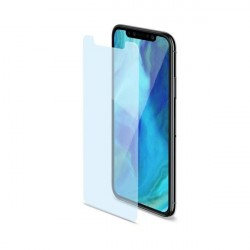 Celly EASY GLASS IPHONE XS MAX