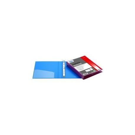 Favorit Europa Blu raccoglitore ad anelli 100460470