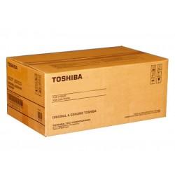 Toshiba 6AJ00000048 cartuccia toner Original magenta 1 pezzoi
