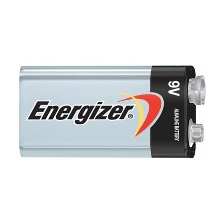 Energizer 522 Single use battery Alcalino 9 V 632836