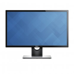 DELL S Series SE2416H LED display 61 cm 24 Full HD Opaco Nero 210 AFZE
