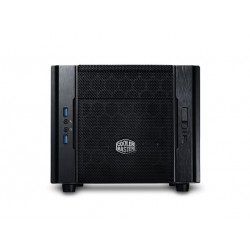 Cooler Master Elite 130 Cubo Nero RC 130 KKN1