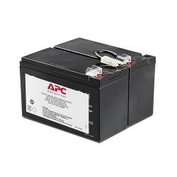APC 109 Acido piombo VRLA RBC109