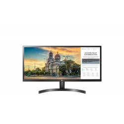 LG 29WK500 P LED display 73,7 cm 29 UltraWide Full HD Nero 29WK500 P.AEU