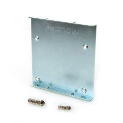 Kingston Technology SNA BR235 kit di fissaggio