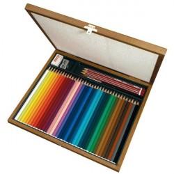 Stabilo Aquacolor set da regalo penna e matita 1639L