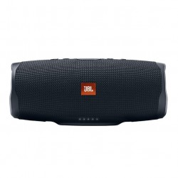 JBL Charge 4 30 W Nero CHARGE4BLK