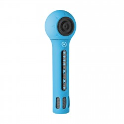 Celly MICROPHONE VC WITH SPEAKER LB