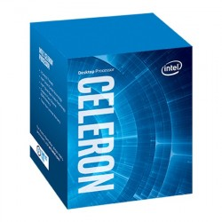 Intel Celeron G4920 processore 3,2 GHz Scatola 2 MB BX80684G4920