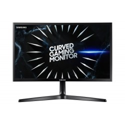 Samsung 23.5IN LED 1920X1080 169 4MS