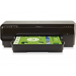 HP Officejet 7110 Wide Format ePrinter stampante a getto dinchiostro Colore 4800 x 1200 DPI A3 Wi Fi CR768AA81
