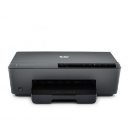 HP Officejet 6230 ePrinter stampante a getto dinchiostro Colore 600 x 1200 DPI A4 Wi Fi E3E03AA81