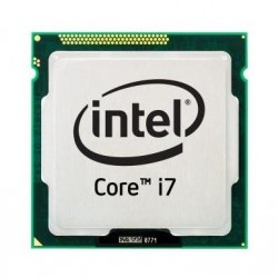 Intel Core i7 7700 processore 3,6 GHz Scatola 8 MB Cache intelligente BX80677I77700