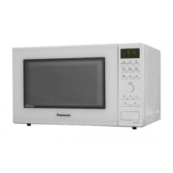 Panasonic NN GD452 Superficie piana Microonde con grill 31 L 1000 W Grigio NN GD452WEPG