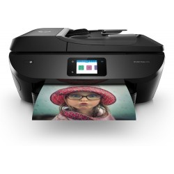 HP ENVY Photo 7830 Getto termico dinchiostro 4800 x 1200 DPI 15 ppm A4 Wi Fi Y0G50BBHC
