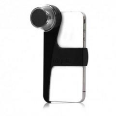 Kentron Obiettivo 360 per iPhone 4, 4S, 5 KEDOT