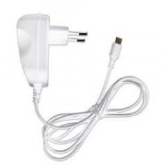 Prodotti compatibili Caricabatterie universale Micro USB Cavo 1,2 Mt per Smartphone, Tablet, Fotocamere, Lettori MP3 MP4