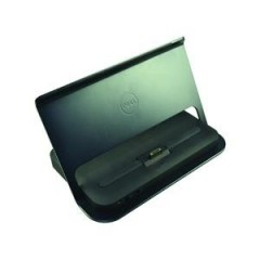 DELL Docking Station USB 3.0 includes power cable DOC0022A