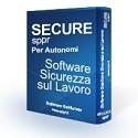 Software Sicurezza