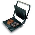 Bistecchiere e Barbecue