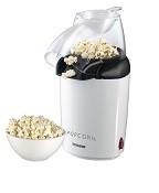 Macchine per Popcorn