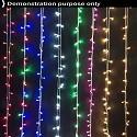 Illuminazioni Decorative