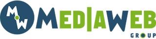 Mediawebgroup